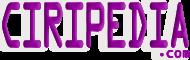 ciripedia.com